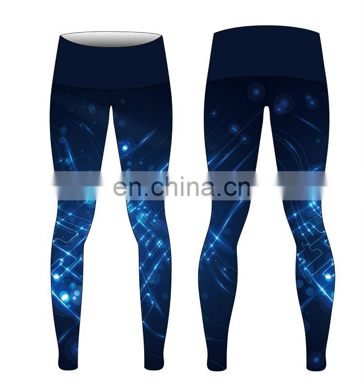 Comfy active mesh women fitness leggings,sexy female fitness leggings yoga