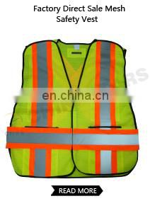 Reflective safety shirts,hi vis safety shirts,cheap safety shirts