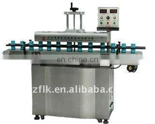 FLK-1000 Manual Aluminum Foil Sealing Machine