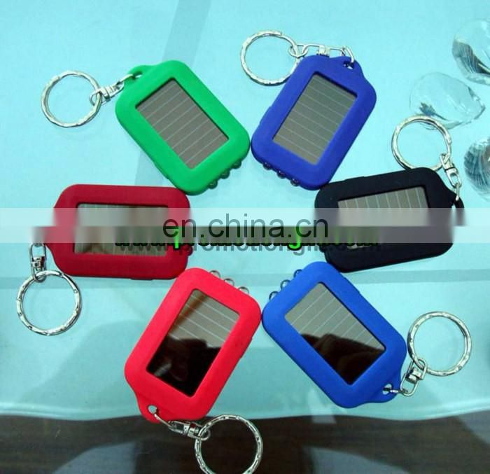 LED Keychain lights