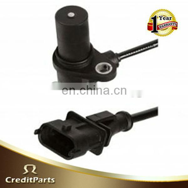 crankshaft position sensor 0281002214, 93342146, 03090C0231N, 2R0906433D