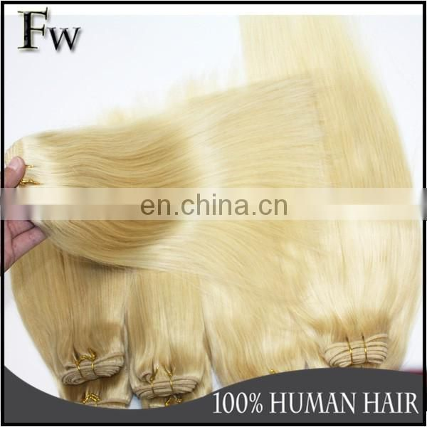 Beautiful peruvian blonde hair bundles truely straight remy virgin hair