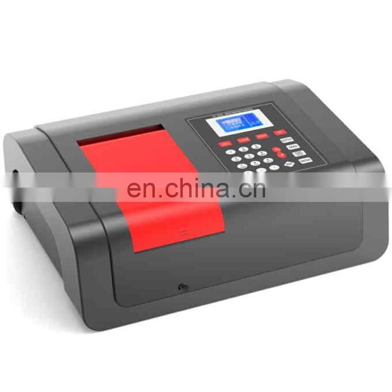 V-1700PC UV/VIS Spectrophotometer