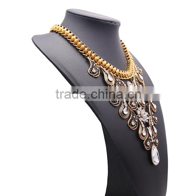 Hot angel necklace jewelry brands imitations new 2015