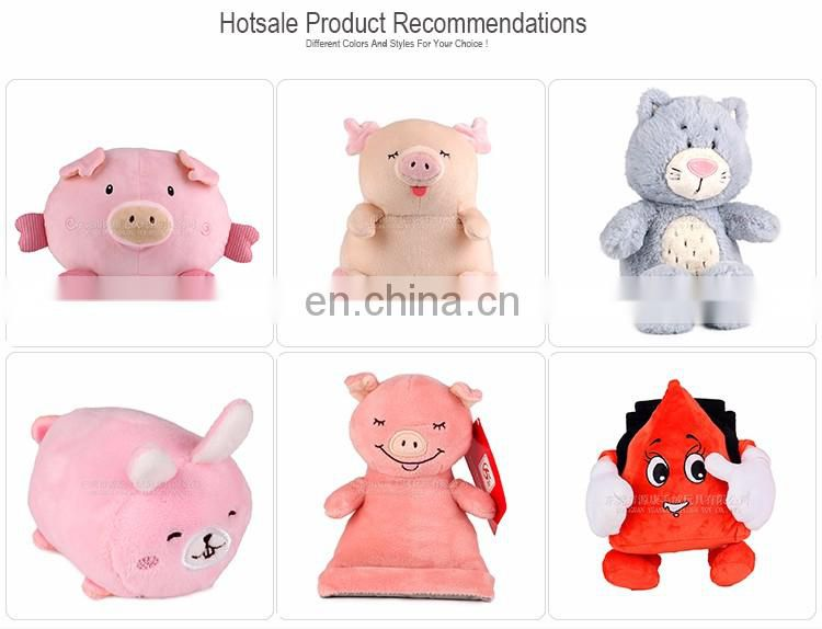 China Wholesale Hot selling Cheap Cute Plush Emoji Pillow