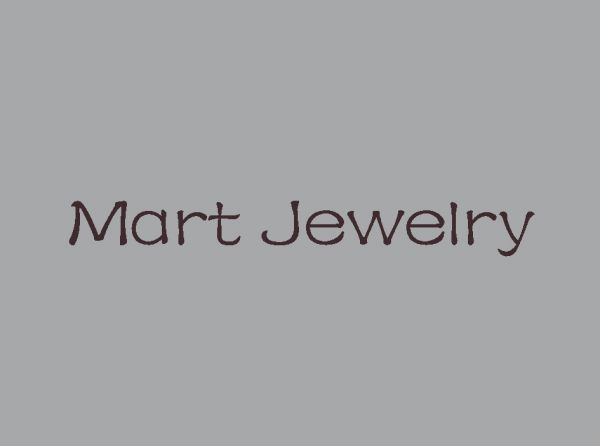 YIWU MATUO JEWELRY LIMITED