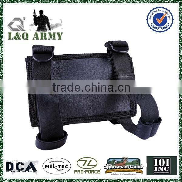 Wholesale Molle Pouch Wrist Office