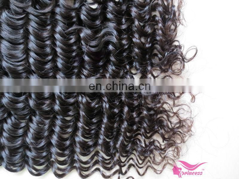 No Chemical Treated Virgin Brazilian Wholesale Curly Angola Hair