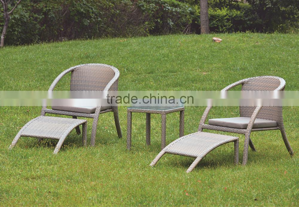 rattan lounge recliner outdoor furniture patio furniture rattan rocking chair