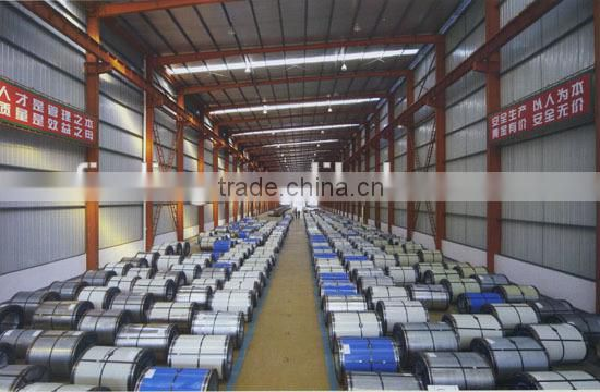 metal sheet,color coated steel coil prime hot dipped aluminium coil,zinc coated galvanized steel coil
