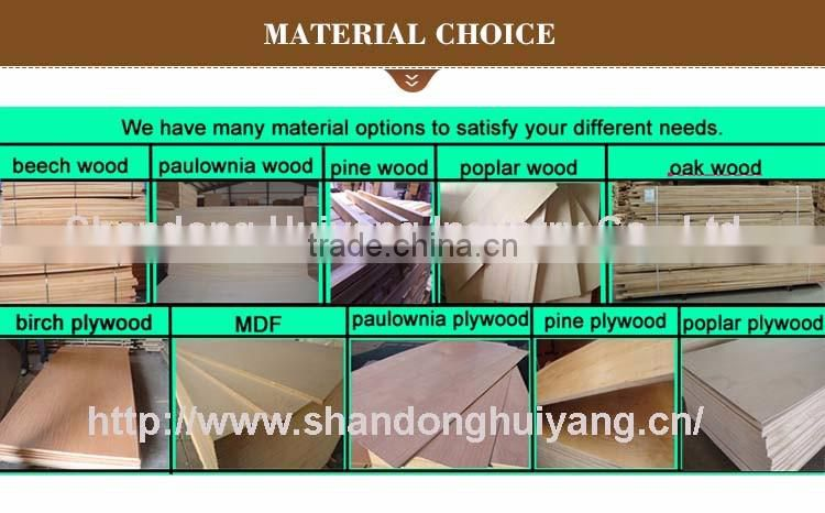 wholesale pine wood numbers