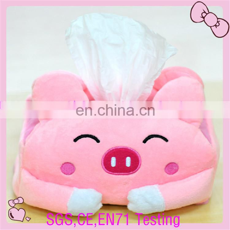 custom plush flower soft toy promotional plush toy