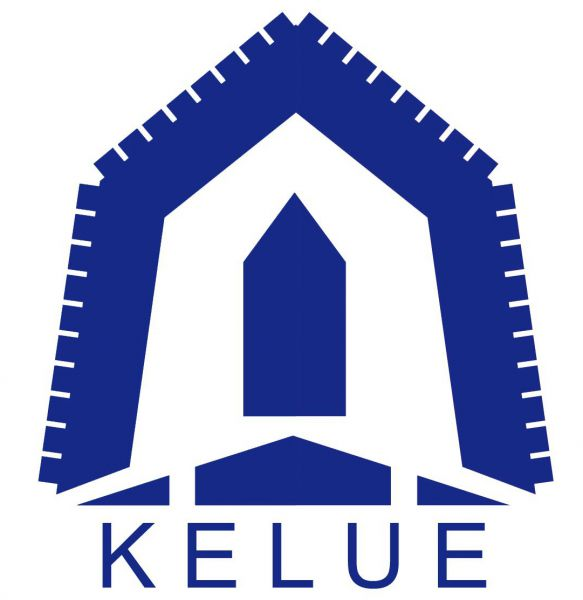 Henan Kelue Machinery Co.,Ltd