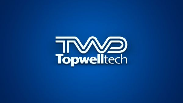 Topwell Technology Shanghai Co., Ltd.