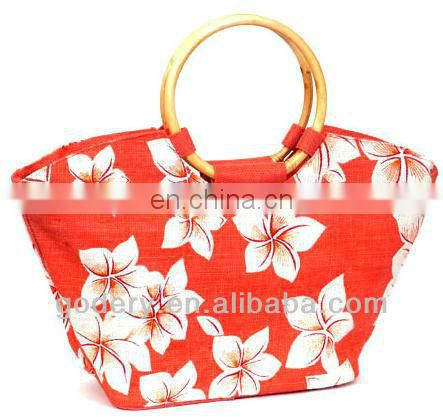 2014 Ladies New Fashion Bag/shopping Bag/handbag