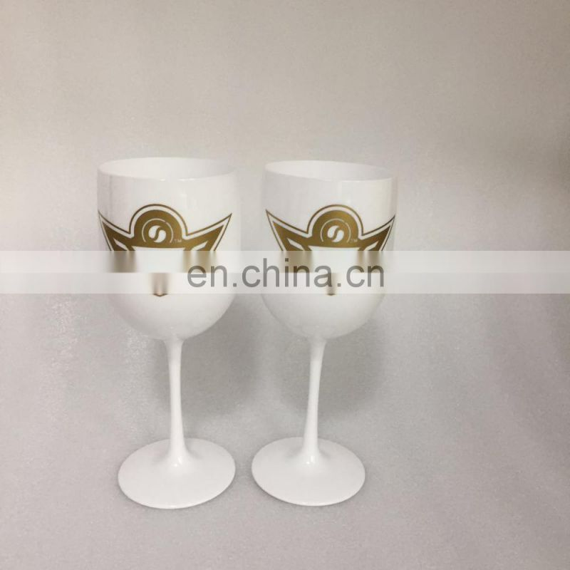 moet chandon ice imperial champagne wine glass