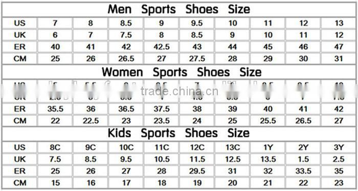 High Top All Starts shoes Canvas Sneakers Youth EUC Vulcanized Kids Lace Up Casual Youth Hi Boots Shoes Rubber Sole Sneakers
