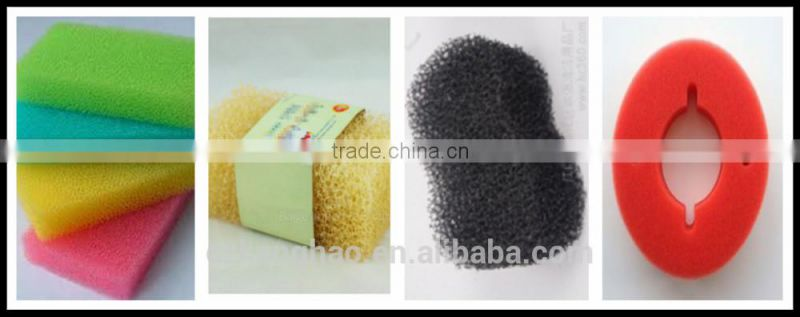 swimming pool filter, air conditioning filter, screen filter,filter screen mesh, industrial activated carbon water filter