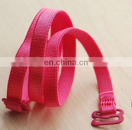 Decorative Bra Strap