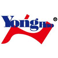 Shenzhen yonghao electronics co. LTD