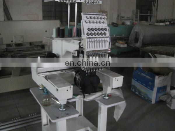 cheap embroidery machine/pictures of embroidery machines