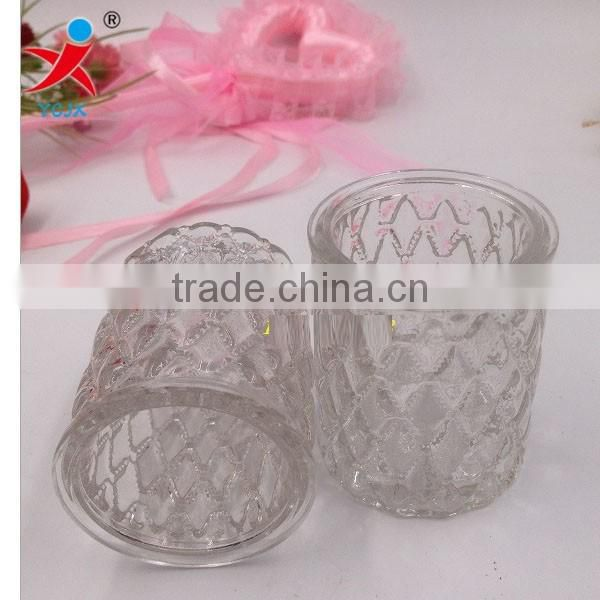 lampshade, crystal glass lamp shade