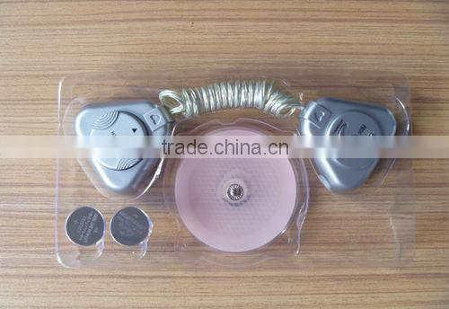 Ro 1039 Palm Massager Digital Therapy Pulse Massager Of Low