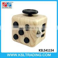 Nice design children and adults wholesale magic cube anti stress
