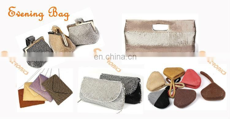 alibaba wholesales top 10 wallet brands fashion woman wallets