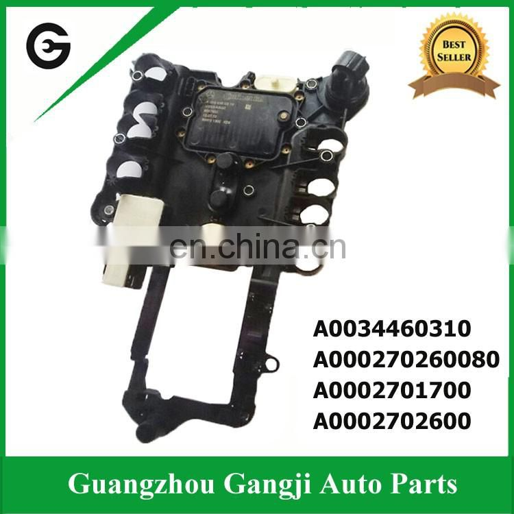 Genuine For Vaz Lada Niva Laika Riva 2101-2107 5 Speed Gearbox Stop Reverse Light Switch BK415 1312.3768 2103-3716630 MS2101