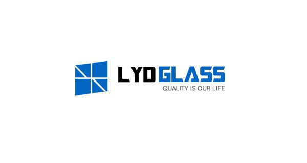 QinHuangDao LianYiDing Glass Co.,Ltd