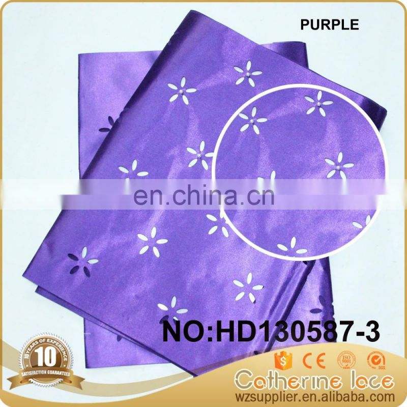 Nigeria sego headtie wholesale african sego headtie purple