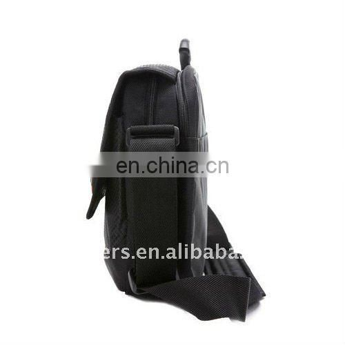 high quality long shoulder belt indian shoulder bag