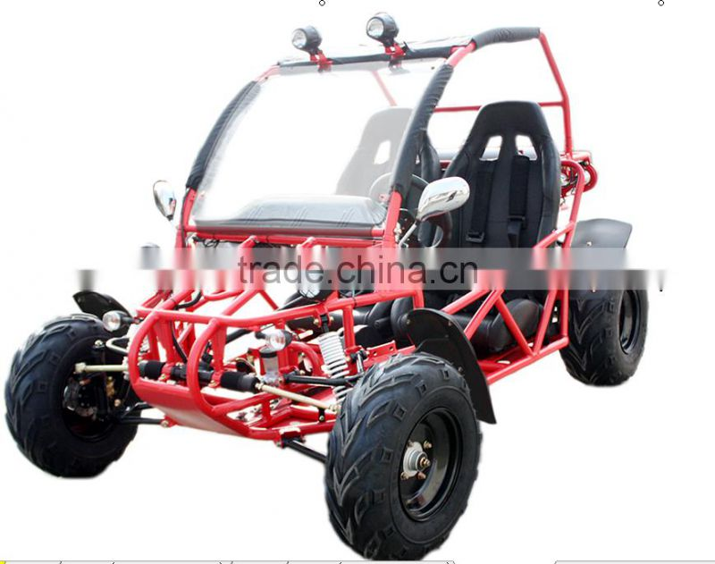 Go karts UTV150cc for sale of Go Karts from China Suppliers