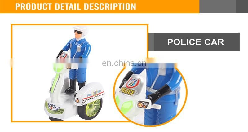 New design micro mini battery operated toy car