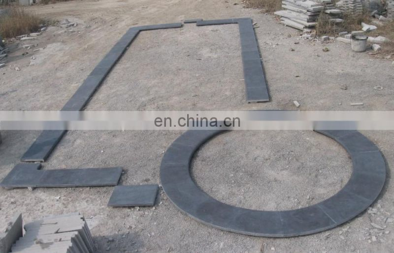 limestone coping pool coping stone limestone coping