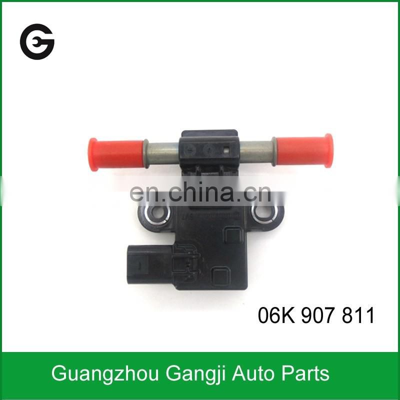 Hot Sale Genuine For Ho nda Dissolved Position Sensor 28900-RPC-013 Assembly