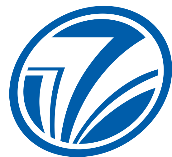 Qingdao THT electromechanical technology co. LTD