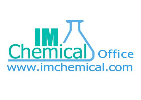 Hong kong IMchemical offcie