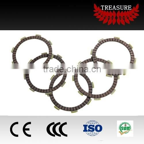 motorcycle engine parts clutch