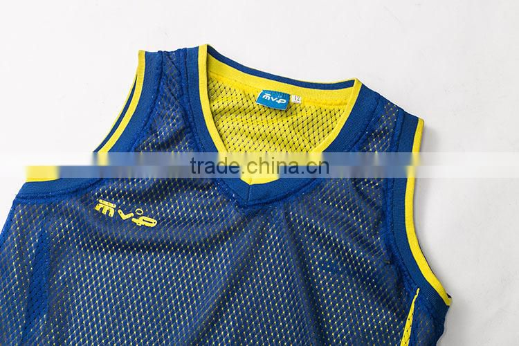 new design lady Heat Transfer Printing custom t shirt packaging for basketball