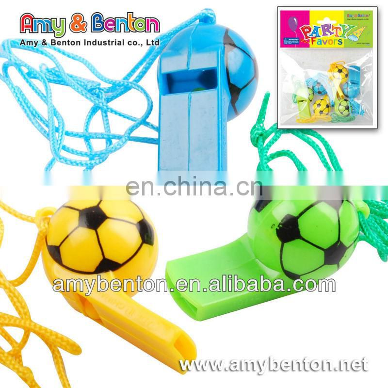 Exciting Football Goal Toys For Kid Mini Football Toy