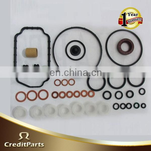CRDT/CreditParts Fuel Injection Pump Electronic Repair Kit 1467 010 517/1467010517