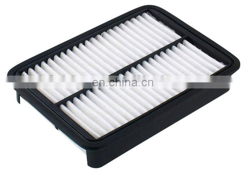 air filter for TOYOTA 17801-11090