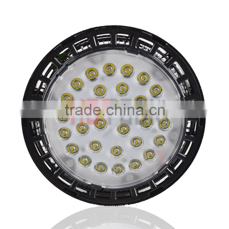 COB Par38 LED Par Light Par 38 E27