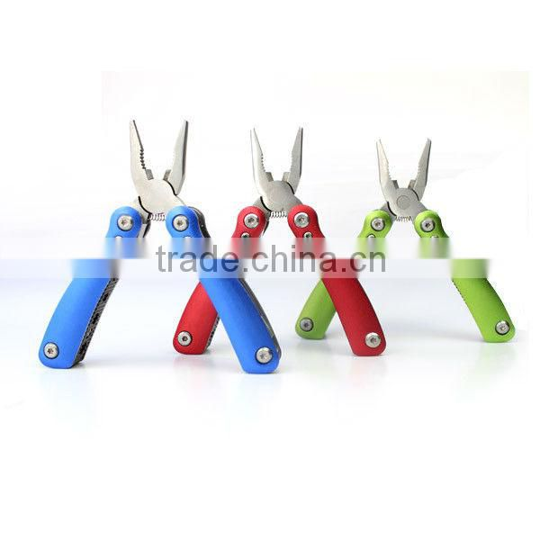 Best selling special pliers hand tools