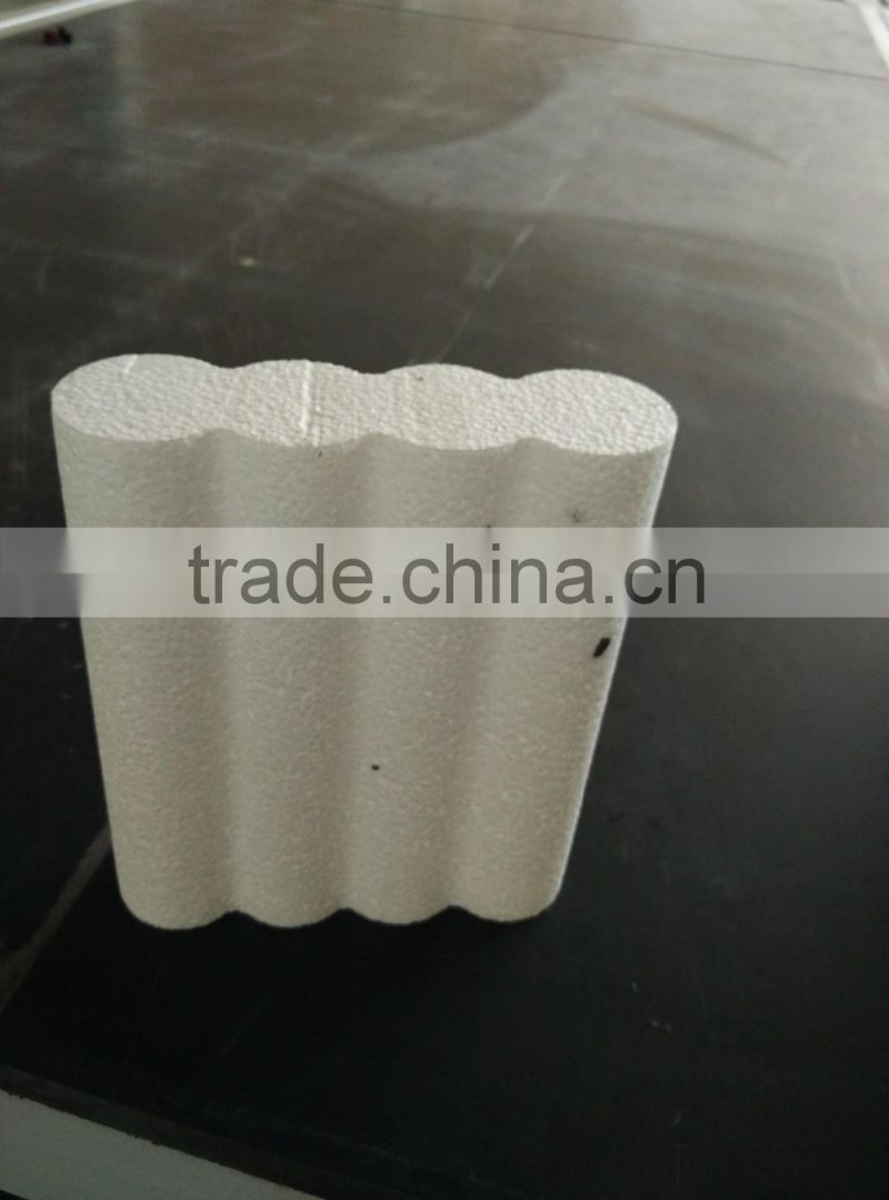cnc hot wire foam cutter exporting to USA,UAE,Anustralia of hot wire ...