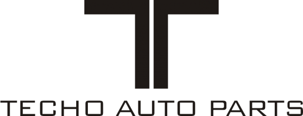 Changzhou Techo Auto Parts Co., Ltd