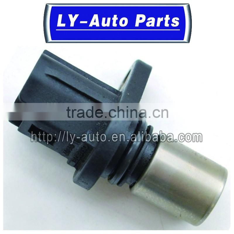 90919-05026 Camshaft Postion Sensor For Toyota Echo Prius Yaris