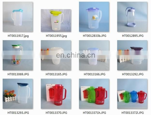 2014 new product good quality water jug